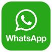 Stuur me een bericht via whatsapp